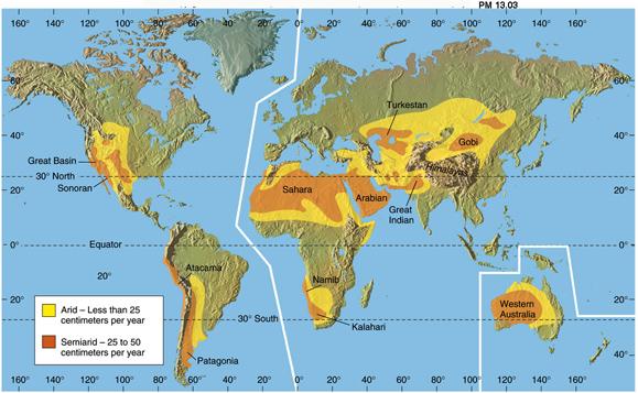 Christopher D Eldridge 39 s Blog Map Making A Guide