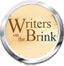 Follow Me On Writers on the Brink